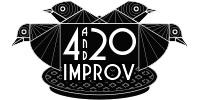 4&20 Improv